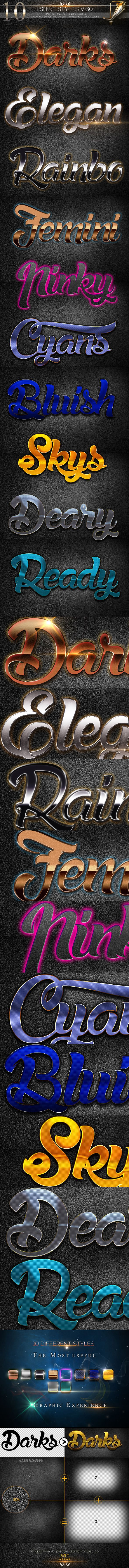 Text Style for Photoshop. Download here: http://graphicriver.net/item/text-style-v60/12281065?ref=ksioks