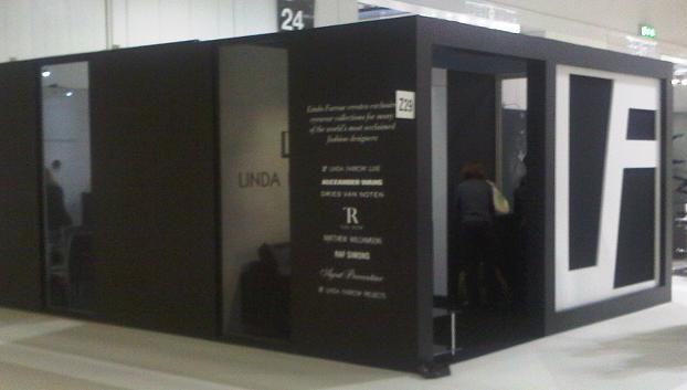 best exhibition stand design - Pesquisa Google