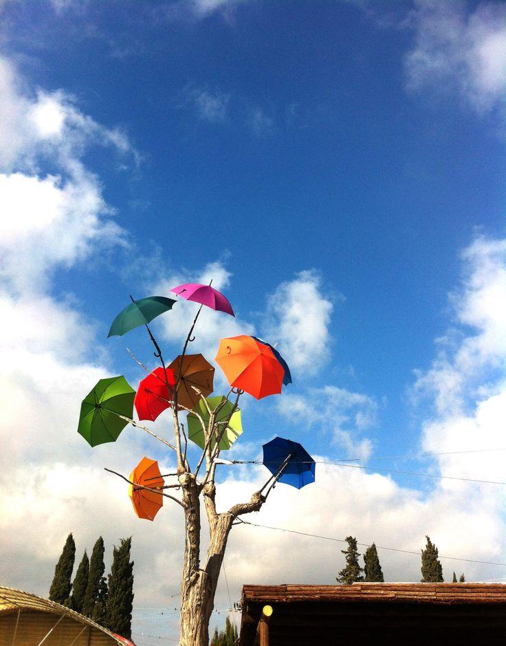 Under my umbrellas ibiza decoraciones pinterest for Decoracion del hogar pdf