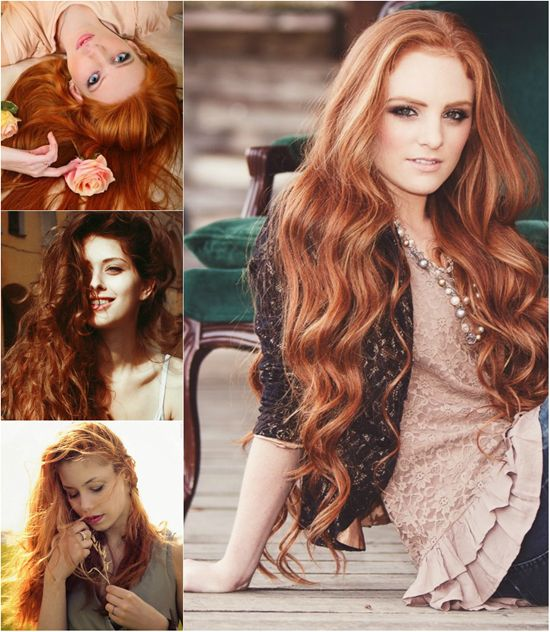 46 best buy fusion hair extensions images on pinterest fusion buy pre bonded hair extension in uk at best offers and let your hair do all pmusecretfo Choice Image