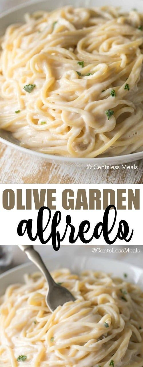 Best 10 baileys drinks ideas on pinterest baileys - Olive garden bailey s crossroads ...