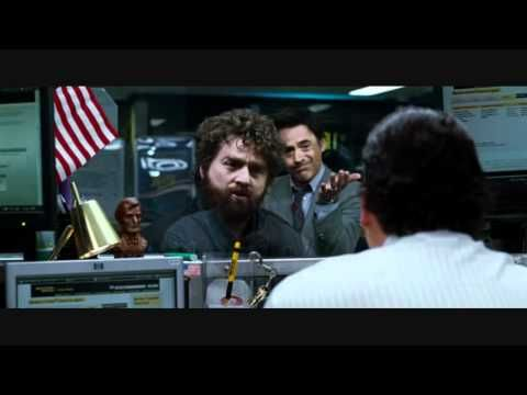 funny movie scenes (playlist)