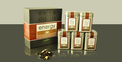 every-day-is-energy_1