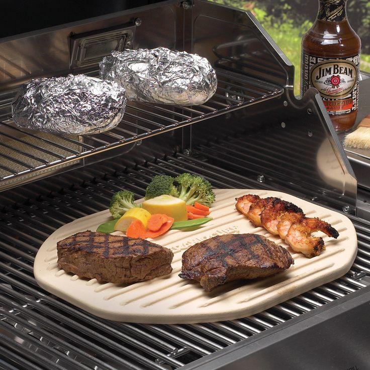 Ceramic Stones For Bbq : Best images about patio grill on pinterest solar