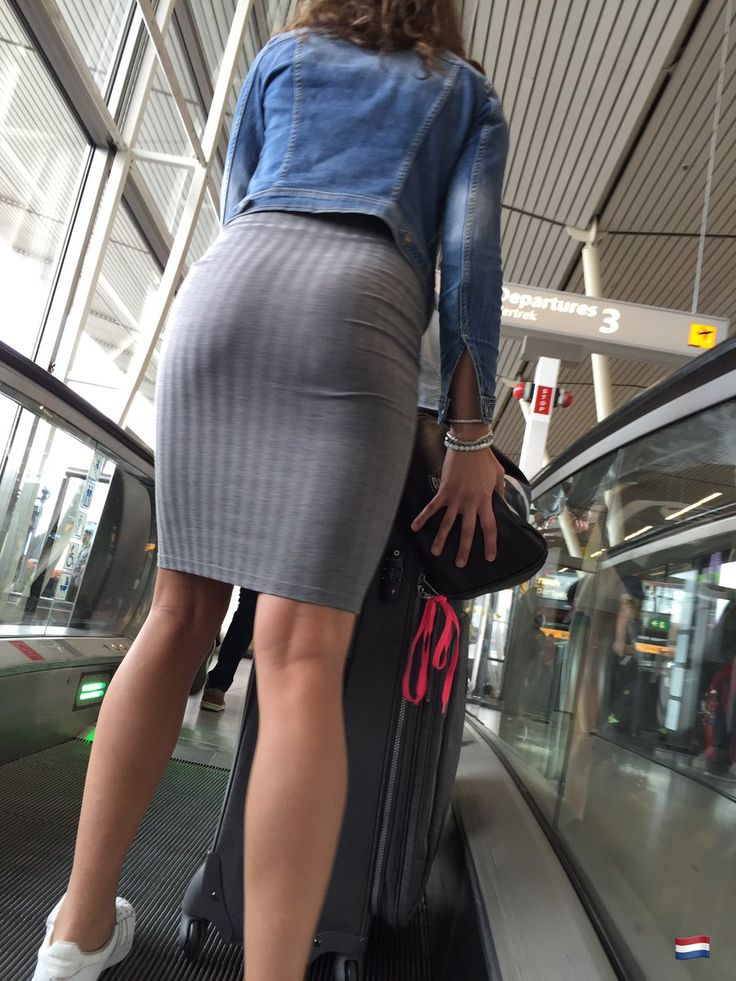 Candid Curvy Indian With Big Ass In Tight Skirt Porn Images