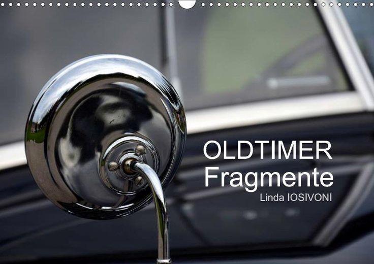 KALENDER 2016 | OLDTIMER Fragmente | Jetzt im Buchhandel und online erhältlich: www.calvendo.de/galerie/oldtimer-fragmente/?a=86892& | DIN A5 | DIN A4 | DIN A3 | DIN A2 |