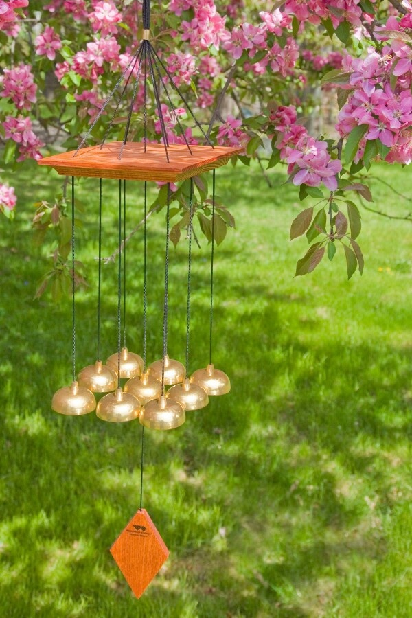 Wind chimes 197 best Wind Chimes images