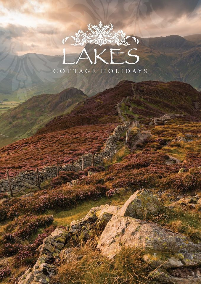 Lakes Cottage Holidays Dog Friendly  We're a family run business with nearly 400 self catering cottages throughout the Lake District.