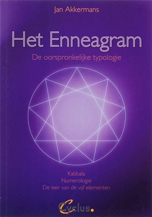 Het enneagram de oorspronkelijke typologie  Soms zitten we gevangen in bepaalde aspecten van onze persoonlijkheid of hebben we het gevoel stil te staan. Het enneagram biedt dan een sleutel om meer inzicht te verkrijgen in wie we zijn en in wat onze persoonlijke uitdagingen en sterke punten zijn. Het enneagram is een spirituele typologie met een zeer oude voorgeschiedenis. Ze is gebaseerd op het Kosmisch Kruis van de Kabbala een combinatie van de getallenleer van Pythagoras en de planeten. Op…