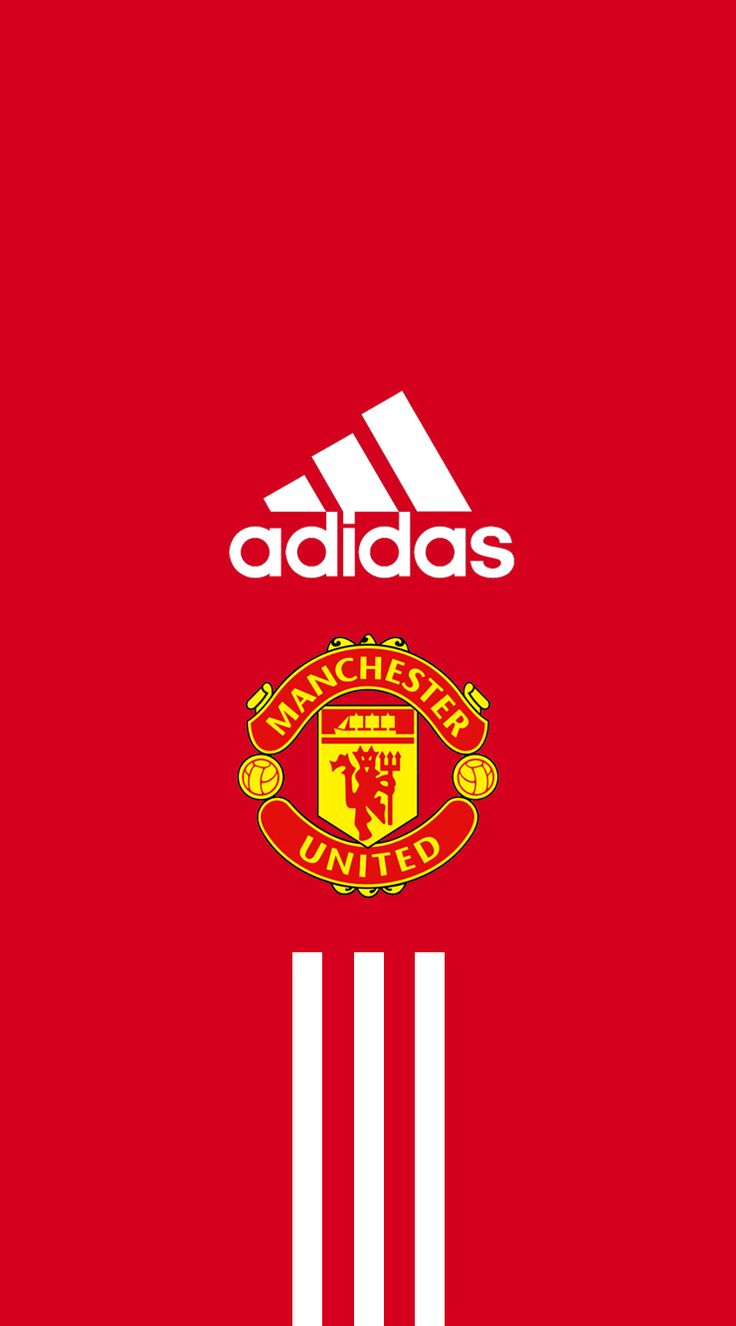 Image for Manchester United Wallpaper #ik97b