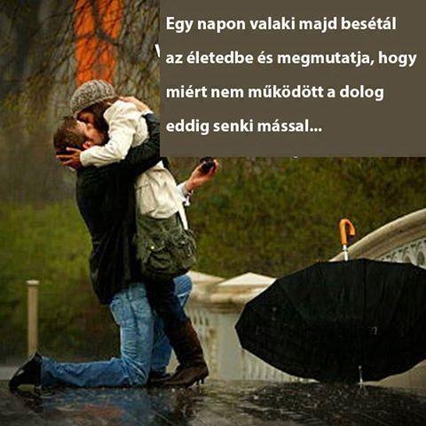 Soha ne feledd,Nincs más helyes út,Egyetlen perc sem lehet elvesztegetett,Ha meg akarod tartani,A szeretet olyan, mint a gyógyszer,Nem szerethetsz jobban,Egy napon valaki majd besétál az életedbe,A szív felismeri a párját,A legjobb gyógyszer a világon a szeretet,A hetedik érzék,