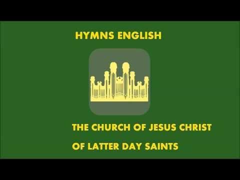 Mormon Hymns English 101 TO 150 Mix (3) https://www.youtube.com/channel/UC54yXWAB56qaqVH-3t2mehQ