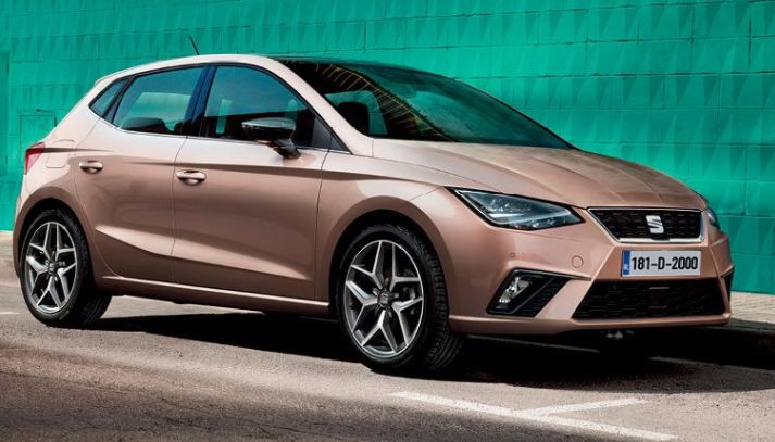 2018 Seat Ibiza Colors, Release Date, Redesign, Price – The 2018 Seat Ibiza will get the regard to a new platform. Will the fifth age group of the Spanish model enter energy as from the shadow of the VW Polo, its German relative? 2018 Seat Ibiza 2018 Seat Ibiza Exterior and Interior The...