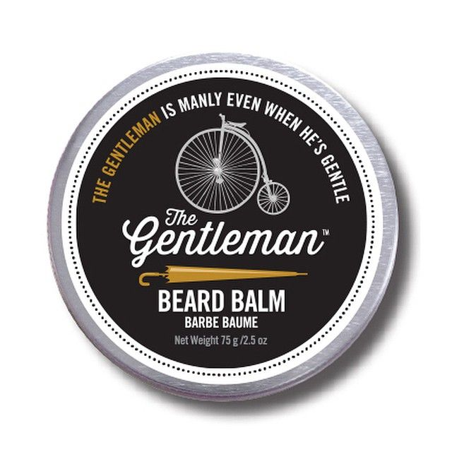 Our newest product! Tame that handlebar, fu manchu, goatee, or grizzly beard with this line of ontario-made beard balms! Check out the 3 beard balm options here: http://www.orangefish.ca/products/search?s=Beard+balm