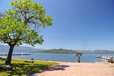 Kusharo Lake. Looking for more information aboout Hokkaido? Go Visit Kushiro general Promotion Bureau. http://www.kushiro.pref.hokkaido.lg.jp/