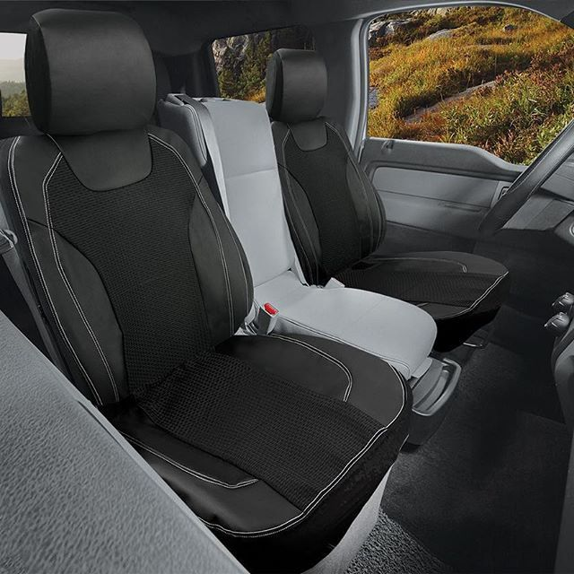 Introducing The Aspen Truck Seat Covers Is An Essential Cover Designed Specifically To Restyle And Protect F Masque