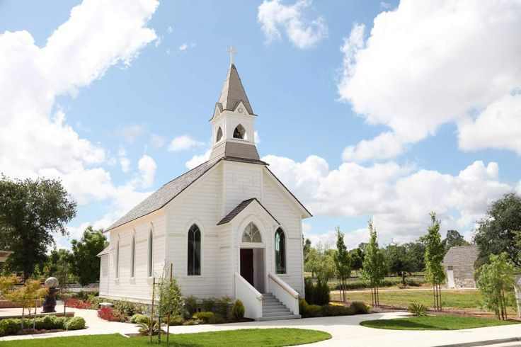 Now's the Time To End Tax Exemptions for Religious Institutions - they've been involved in the political process for far too long. It's time to pay the entry fee.