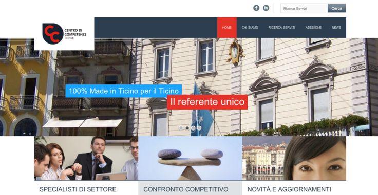 http://centro-competenze.ch