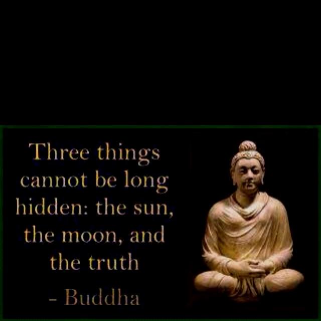 Truth Prevails Quotes. QuotesGram