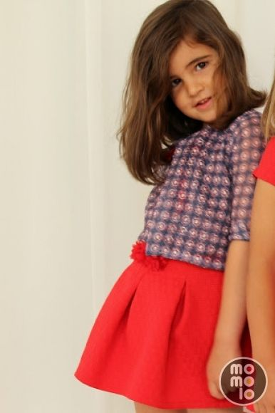 Ropa Para Ni As Vestidos Fashion Kids And Moda