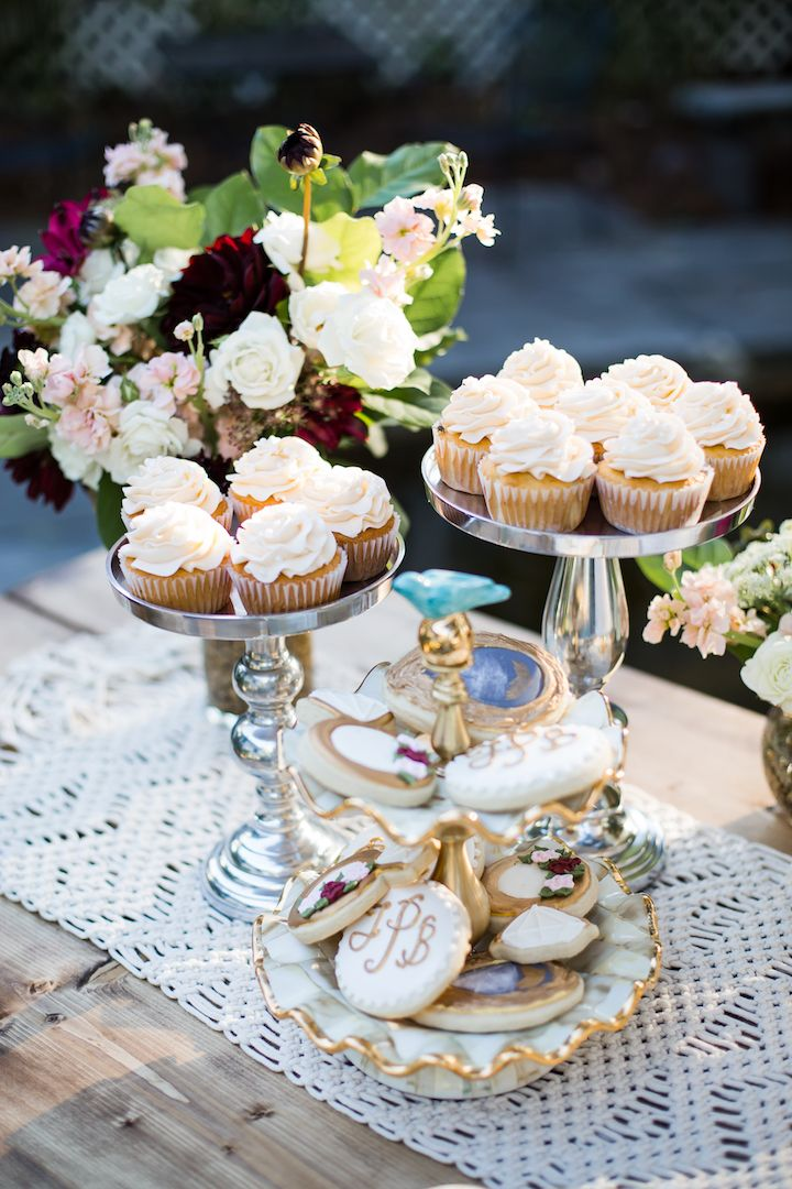 Wedding Wednesday Engagement Party Ideas Engagement Party Desserts Engagement Party Engagement Party Decorations