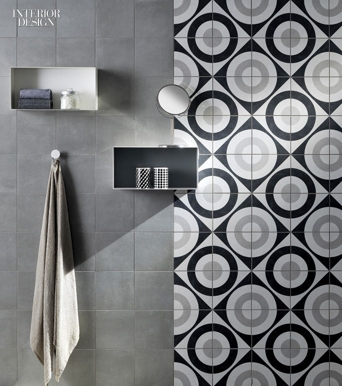 10 Best Images About #decorated Tiles #Decori On Pinterest
