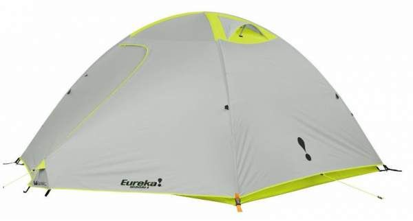 Eureka Midori Basec& 6 Tent Review u2013 Reliable u0026 Affordable #tents #c&ing #familyc&ingtents  sc 1 st  Pinterest & Eureka Midori Basecamp 6 Tent Review u2013 Reliable u0026 Affordable ...