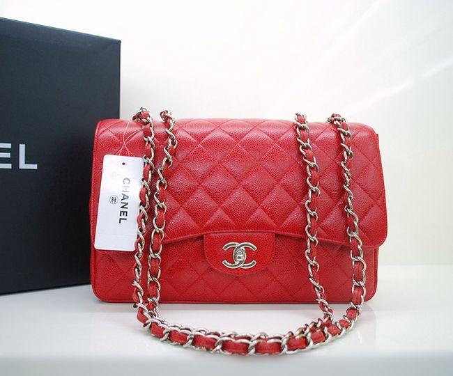 8526fa08ae03 Fake chanel bag cheap price high quality