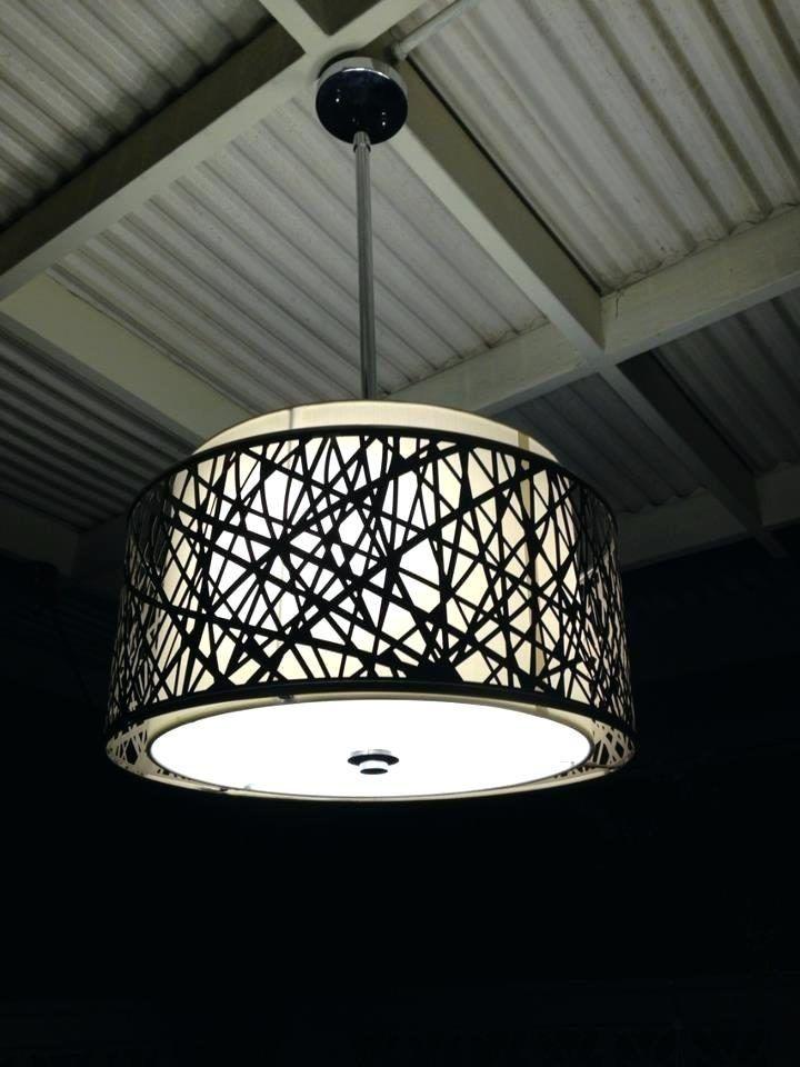 best 25 ceiling lights uk ideas on pinterest living. Black Bedroom Furniture Sets. Home Design Ideas