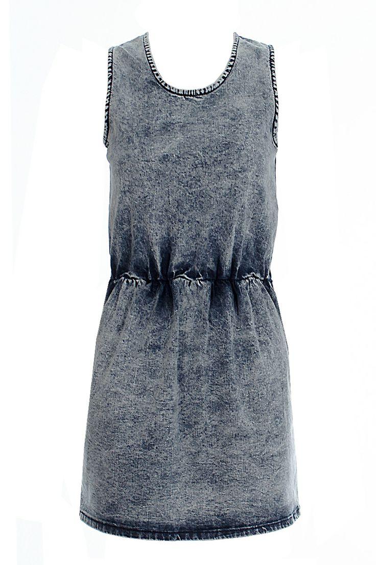 http://www.fuchia.co.uk/sienna-blue-acid-wash-denim-skater-dress.html