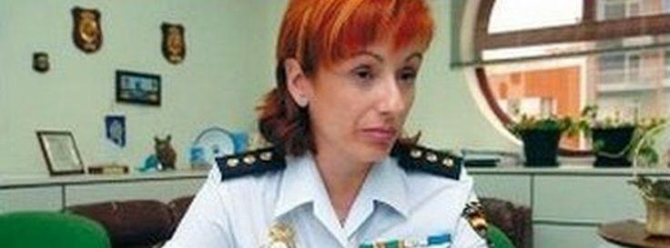 Piden el cese de la Comisaria de Policía de Las Palmas de Gran Canaria