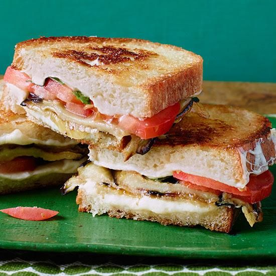 14 best Food - Sandwiches images on Pinterest | Clean ...