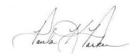 Signature creator create handwritten signature - Google-søgning