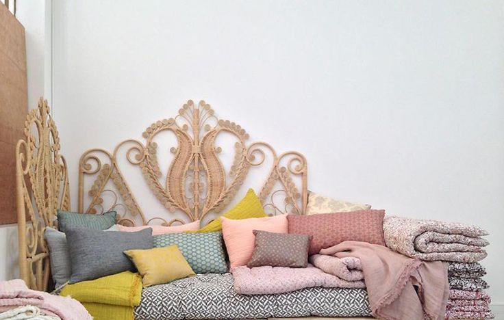 Best stores for cushions online.