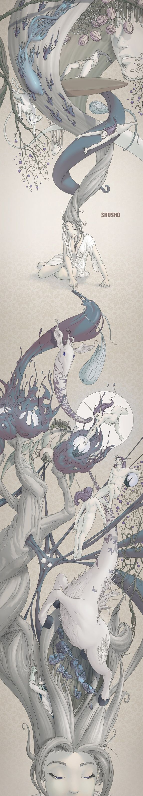 best illustration images on pinterest graphics monsters and