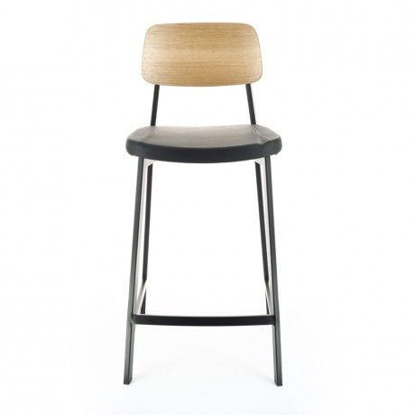 tabouret hauteur 65 cm ikea tabouret de comptoir pivotant saint denis monde incroyable tabouret. Black Bedroom Furniture Sets. Home Design Ideas