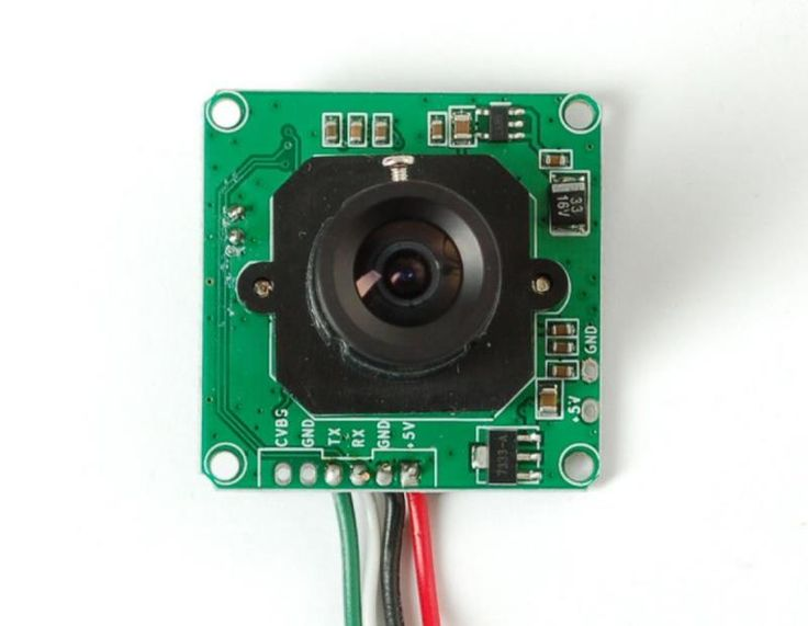 Transfer photos from the camera to a web page using Arduino and Ethernet Shield