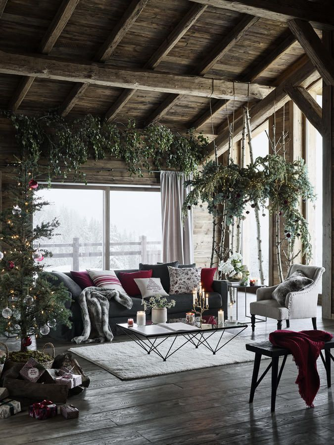 Weihnachtsdeko: Viele Inspirationen und Ideen