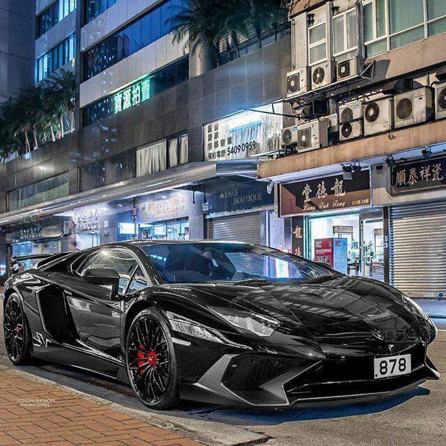 J R Auto Collision: 1000+ Images About Lamborghini Aventador On Pinterest