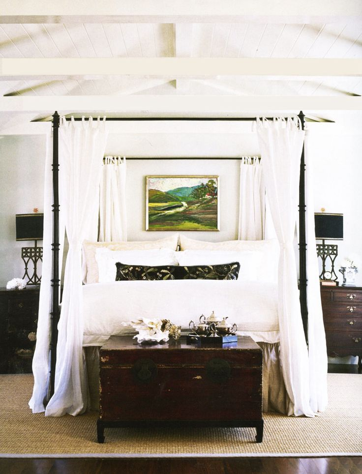 Rich Caramel Finish Classic Bedroom Set W Options: Best 25+ British Colonial Bedroom Ideas On Pinterest
