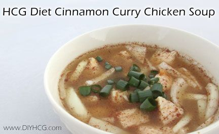 ... Curry Chicken Soup | Read more, Soup recipes and Catherine o'hara