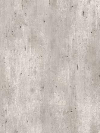 Resultado de imagen para concreto aparente textura