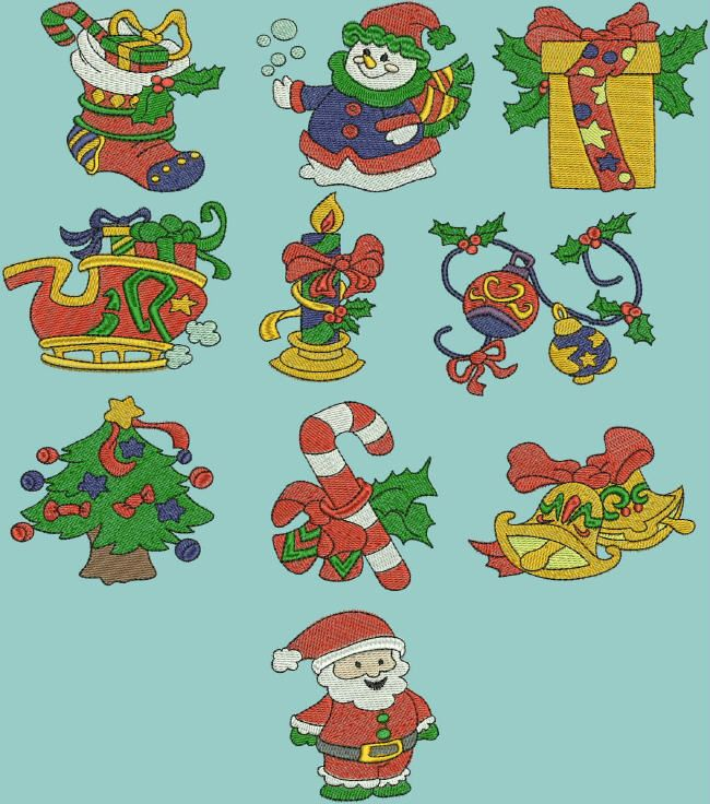 BES498 - Christmas Pictures2 http://tinyurl.com/jd3bo2d