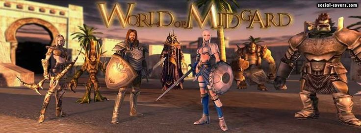 Social Covers - http://social-covers.com/world-midgard-3d-facebook-games-covers/