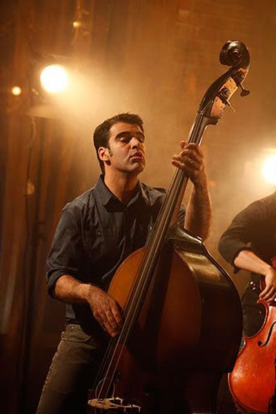 1000+ images about The Avett Brothers :)))) on Pinterest | Bobs ...