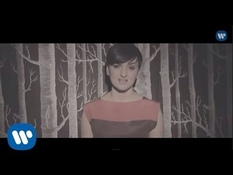 Arisa - Meraviglioso amore mio (Official Video) - YouTube