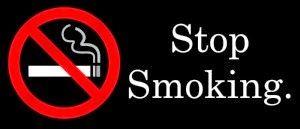 http://sabtvsongs.blogspot.com/2014/12/cara-berhenti-merokok-yang-efektif.html