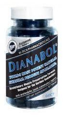 #DIANABOL #BY #HIGH #TECH #PHARMA #only $195.00 #supps #supplements #committedtofitness #fitfam  #fit #gym #gymlife #fitness #muscle #motivation  #athlete #bodybuilding #fit #swole #bestofday  #picofday #abs #6pack #deal #summer #cardio #ufc  #nopainnogain #followforfollow #likeforlike #heath #men #women #bodybuilder #whattsupps @ http://bit.ly/2pvvSBS