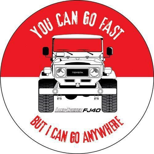 Off Road Light Wiring Diagram Land Rover Overlanding Pinterest