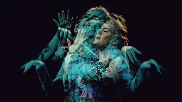 """YouTube: Adele estrenó """"Send My Love (To Your New Lover)""""   Cantante británica publicó en YouTube su nuevo videoclip tras estrenarlo en los Billboard Music Awards 2016  Adeleno pudo asistir a la reciente ceremonia de los Billboard Music Awards; sin embargo se llevó el trofeo al Mejor Álbum del Top 200 y estrenó en exclusiva el videoclip oficial de """"Send My Love (To Your New Lover)"""" nuevo corte del disco """"25"""" que ya se puede ver también en YouTube.  El videoclip oficial del tema sucesor de…"""